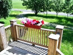 deck planter u2013 us1 me