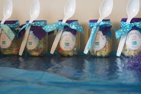 1st birthday party favors amazing birthday favors party themes inspiration