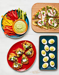 insert cuisine food magazine avocado insert 50 things to do with