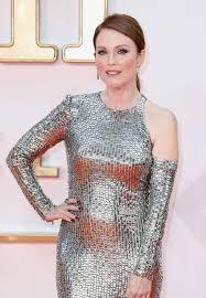 kingsman the golden circle star julianne moore reveals why she
