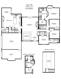 Fleetwood Manufactured Homes Floor Plans 37 Best Looking For Homes Images On Pinterest Mobile Home Floor