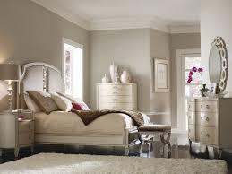 Bedroom Furniture Classic by Furniture 20 Images Designs Diy Bedroom Furniture For Bedside