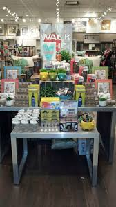 home decorating stores calgary 88 best twisted goods feature tables images on pinterest twists