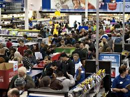 black friday 2016 opening hours for walmart target best buy and