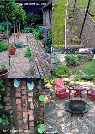 pea gravel front yard rock landscaping ideas 13 extraordinary pea
