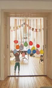Interior Design Games For Kids Best 25 Fun Games Ideas On Pinterest Fun Games For Kids Indoor