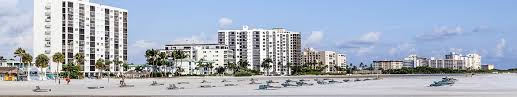 cheap hotels in fort myers fl from 79 hipmunk