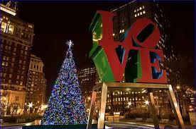 big christmas tree in new york city home design ideas