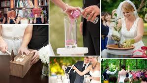 cã rã monie mariage laique ceremonie laique exemple de mariage