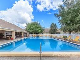 houses u0026 apartments for rent in hernando county fl from 509 a