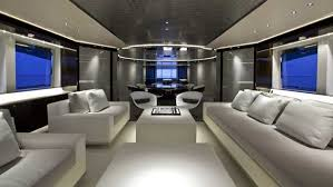 Boat Interior Design Ideas Download Yacht Interior Design Home Intercine