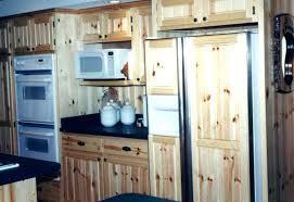 Kitchen Cabinet For Sale Pine Kitchen Cabinets For Sale Pantry Cabinets For Sale With Food