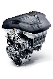 mitsubishi gdi engine 2013 hyundai accent reviews and rating motor trend