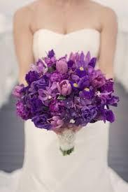 wedding flowers purple wedding flowers buy purple wedding flowers