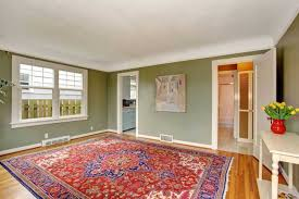carpet and rug cleaning service tupelo ms adair carpet and