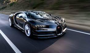 bugatti chiron gold bugatti news photos videos page 3