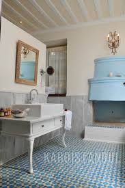 Eclectic Bathroom Ideas 75 Best Bathroom Inspiration Images On Pinterest Bathroom