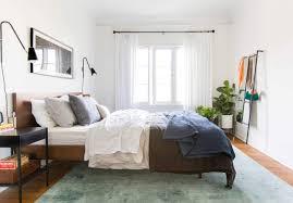 sara u0027s bedroom reveal emily henderson