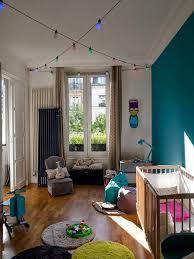 chambre bleu p騁 chambre bleu p騁 59 images chambre ado fille bleu design de