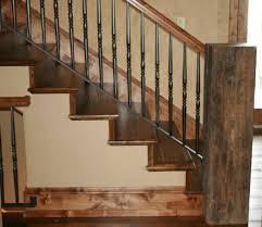 cable stair rail best stair rail photos u2013 designs ideas and decors