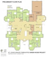 green house floor plans home layout st s rochester ny