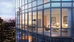 Madison Residences Floor Plan by A New Luxury Tower In Nomad At The Nexus Of Chelsea