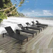 Folding Beach Lounge Chair Low Sand Beach Chair Low Sand Beach Chair Suppliers And