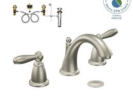 bronze widespread bathroom faucet bathroom sink amazing waterfall bronze bathroom sink faucets