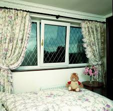affordable trade tilt and or turn double glazed specialists bristol