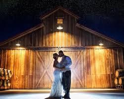 Wedding Venues Spokane Spokane Wedding Venues Wedding Venues In Spokane Wa Area Winery
