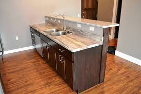 diy kitchen countertops ideas diy creative countertops kitchen creative countertops ideas