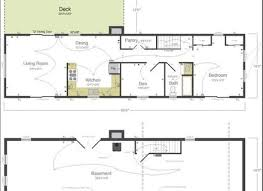 finished basement house plans small house plans with finished basement house design plans houses