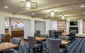 monterey bay hotel with suites hotel pacific
