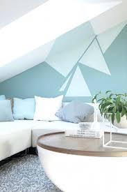 wandgestaltung farbe wohndesign 2017 fantastisch attraktive dekoration moderne