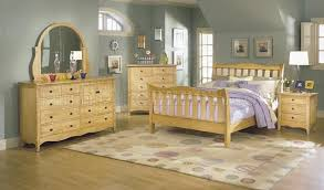 Natural Pine Bedroom Furniture by Natural Wood Bedroom Furniture For Natural Wood Bedroom Furniture