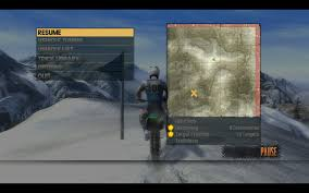 mx vs atv motocross steam community guide discovery locations icarus mt