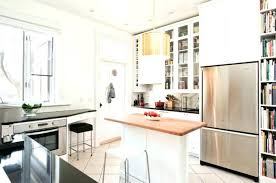 kitchen island space small kitchen with island table small kitchen island ideas for