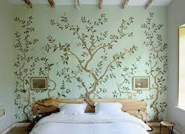 wallpaper dinding kamar vintage tips memilih wallpaper dinding kamar tidur rumah terupdate