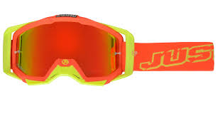 tear off goggles motocross just1 racing goggles iris