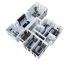 3d floor plans cheshire north made studio