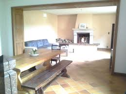 chambre d hote en franche comté la grange des roches roses chambres d hôtes b b franche comté