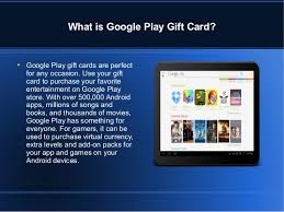 purchase play gift card play gift card