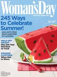 woman s day com magazines
