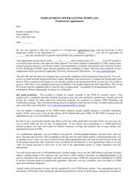 collection of solutions cover letter for a company you have