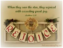 joy day exceeding great joy an extraordinary day