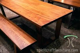 unfinished rectangular wood table tops unfinished wood table tops round maple butcher block table tops by