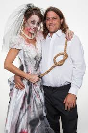 halloween wedding halloween wedding ideas
