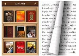 best ereader for android grammar best android ebook reader