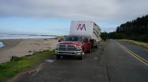 Coos Bay Oregon Craigslist by Our Bikes Were Stolen How To Prevent And Deal With Theft On The