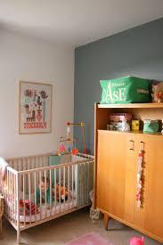 armoire vintage chambre l armoire vintage emilie sans chichi